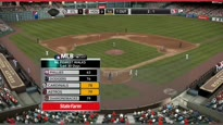 MLB 2K10 - Sounds Of A Living Season Trailer