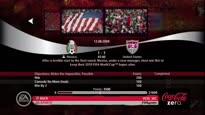 FIFA Fussball-Weltmeisterschaft Südafrika 2010 - Story of Qualifying Featurette