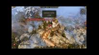 Die Siedler 7 - Tutorial Trailer
