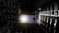 Shattered Horizon - Firepower DLC Trailer