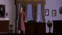 Die Sims 3: Traumkarrieren - Iron Man 2 Parody Trailer