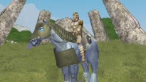 EverQuest - Station Cash Mounts Trailer