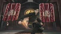 Die Legende von Aang - E3 2010 Debut Trailer