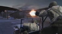 Company of Heroes Online - E3 2010 Trailer