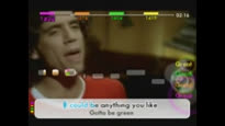 We Sing - Encore Trailer