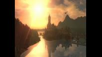 Nehrim: Am Rande des Schicksals - Launch Trailer