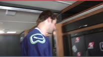 NHL 2K11 - Official Trailer