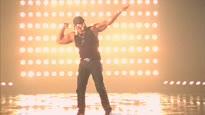 TNA iMPACT!: Cross the Line - DSi Trailer
