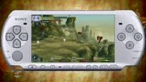 Naruto Shippuden: Ultimate Ninja Heroes 3 - Gameplay Trailer #6
