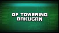 Bakugan Battle Brawlers: Beschützer des Kerns - Trailer #3