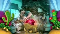 Start The Party! - gamescom 2010 Trailer
