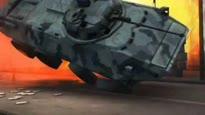 Tom Clancy's Ghost Recon - gamescom 2010 Wii Debut Trailer