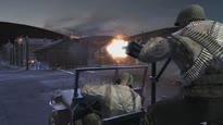 Company of Heroes Online - gamescom 2010 Announcement Trailer