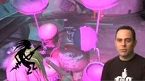 Power Gig: Rise of the SixString - The Riff Raiders Clan Trailer