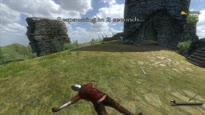 Mount & Blade: Warband - Free DLC Trailer
