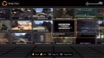 OnLive - US Video Review