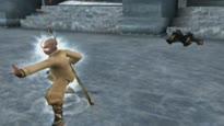 Die Legende von Aang - Behind The Scenes Trailer