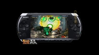 Metal Slug XX - GameTV Video Review