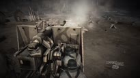 Company of Heroes Online - Axis Trailer