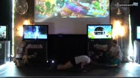 PlayStation Move - Event-Bericht aus Zürich
