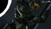 Halo History - Alles zur Sci-Fi Saga