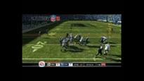 Madden NFL 11 - GameTV Video Review