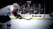 NHL 11 - Incredible Trailer