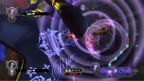 Power Gig: Rise of the SixString - Chording Mode Trailer