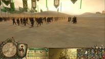 Lionheart: Kings' Crusade - Launch Trailer