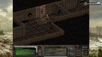 Fallout History - Eine kurze Geschichte der Apokalypse