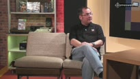 WWE SmackDown vs. Raw 2011 - Kommentator-Legende Carsten Schaefer im Interview