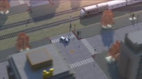 Monopoly Streets - Producer Walkthrough Trailer