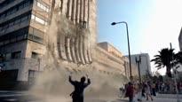 Shaun White Skateboarding - Launch Trailer