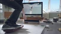 Tony Hawk: Shred - Launch Trailer