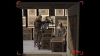 Combat Mission: Shock Force NATO - Funny Trailer