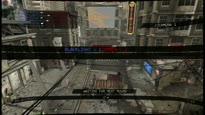 Blacklight: Tango Down - PS3 Last Team Standing Trailer