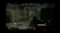 Blacklight: Tango Down - PS3 Retrieval Trailer