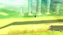 Der Schattenläufer und die Rätsel des dunklen Turms - Video Review