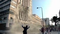 Shaun White Skateboarding - TV-Spot