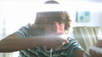 Shaun White Skateboarding - Wii TV-Spot
