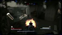 Blacklight: Tango Down - PS3 Team Deathmatch Trailer