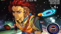 FreeJack - In Space Trailer