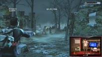 Harry Potter und die Heiligtümer des Todes: Teil 1 - Staaart! Die ersten 10 Minuten der Kinect-Version