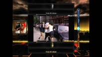 Def Jam Rapstar - Brooke & Hulk Hogan Trailer