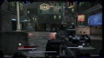 Blacklight: Tango Down - Weapons & Armor Customization Trailer