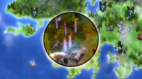Majesty 2: Battles of Ardania - Launch Trailer