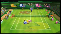 Pac-Man Party - Pac-Volley Trailer