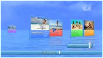 NewU Fitness First Mind Body Yoga & Pilates Workout - Trailer