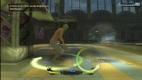 Shaun White Skateboarding - Staaart! 10 Minuten Gameplay am Stück