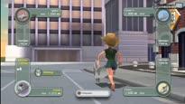 Monopoly Streets - Staaart! Die ersten 10 Minuten